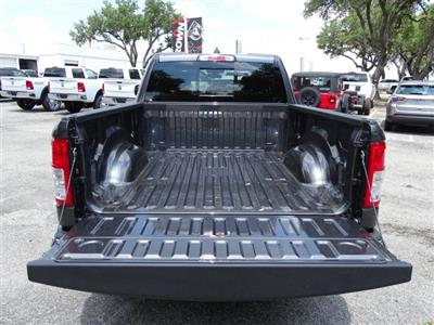 2019 Ram 1500 Quad Cab 4x2,  Pickup #D15986 - photo 13