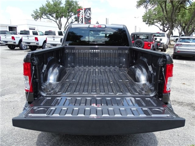 2019 Ram 1500 Quad Cab 4x2,  Pickup #D15986 - photo 17
