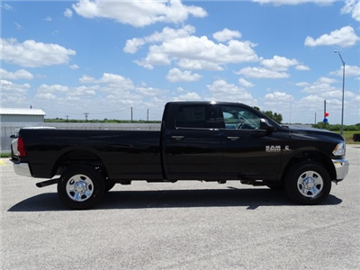 2018 Ram 2500 Crew Cab 4x4,  Pickup #D15994 - photo 9