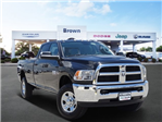 2018 Ram 2500 Crew Cab 4x4,  Pickup #D15994 - photo 1