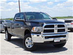 2018 Ram 2500 Crew Cab 4x4,  Pickup #D15994 - photo 3