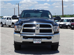 2018 Ram 2500 Crew Cab 4x4,  Pickup #D15994 - photo 4
