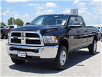 2018 Ram 2500 Crew Cab 4x4,  Pickup #D15994 - photo 5