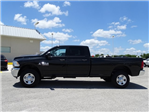 2018 Ram 2500 Crew Cab 4x4,  Pickup #D15994 - photo 6