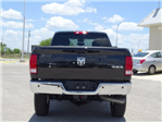 2018 Ram 2500 Crew Cab 4x4,  Pickup #D15994 - photo 8