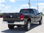 2018 Ram 2500 Crew Cab 4x4,  Pickup #D15994 - photo 2