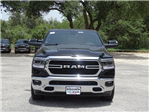 2019 Ram 1500 Crew Cab 4x2,  Pickup #D16041 - photo 3