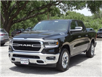 2019 Ram 1500 Crew Cab 4x2,  Pickup #D16041 - photo 4