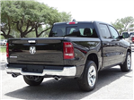2019 Ram 1500 Crew Cab 4x2,  Pickup #D16041 - photo 2