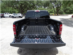 2019 Ram 1500 Crew Cab 4x2,  Pickup #D16041 - photo 17