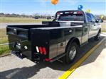 2018 Ram 3500 Crew Cab DRW 4x4,  PJ Truck Beds Hauler Body #D16042 - photo 1
