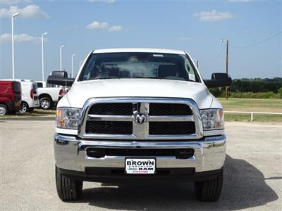 2018 Ram 3500 Crew Cab 4x4,  Pickup #D16047 - photo 7