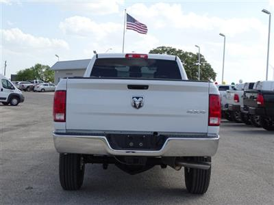 2018 Ram 3500 Crew Cab 4x4,  Pickup #D16047 - photo 6