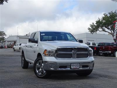 2018 Ram 1500 Crew Cab 4x2,  Pickup #D16064 - photo 5