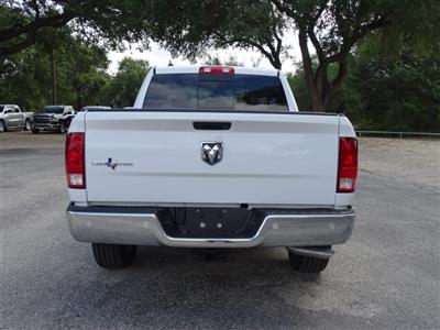 2018 Ram 1500 Crew Cab 4x2,  Pickup #D16064 - photo 7
