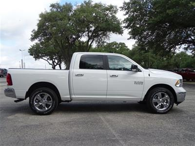 2018 Ram 1500 Crew Cab 4x2,  Pickup #D16064 - photo 8