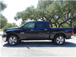 2018 Ram 1500 Crew Cab 4x2,  Pickup #D16068 - photo 4