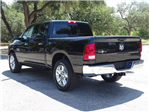 2018 Ram 1500 Crew Cab 4x2,  Pickup #D16068 - photo 6