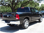 2018 Ram 1500 Crew Cab 4x2,  Pickup #D16068 - photo 2