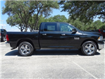 2018 Ram 1500 Crew Cab 4x2,  Pickup #D16068 - photo 7