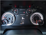 2018 Ram 1500 Crew Cab 4x2,  Pickup #D16068 - photo 14
