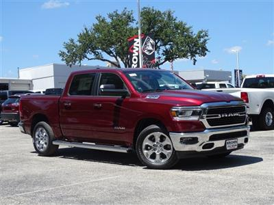 2019 Ram 1500 Crew Cab 4x2,  Pickup #D16088 - photo 5