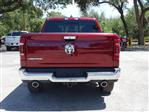 2019 Ram 1500 Crew Cab 4x2,  Pickup #D16088 - photo 7