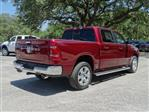 2019 Ram 1500 Crew Cab 4x2,  Pickup #D16088 - photo 2