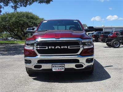 2019 Ram 1500 Crew Cab 4x2,  Pickup #D16107 - photo 6
