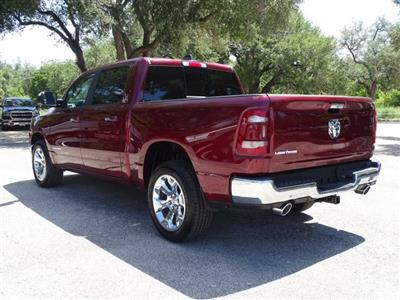 2019 Ram 1500 Crew Cab 4x2,  Pickup #D16107 - photo 4