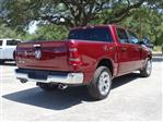 2019 Ram 1500 Crew Cab 4x2,  Pickup #D16107 - photo 2