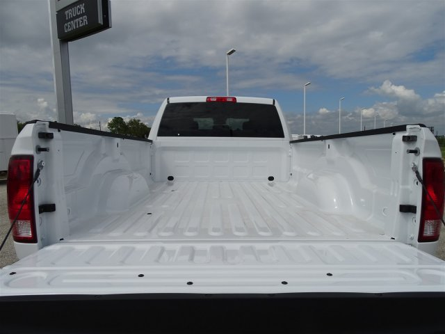 2018 Ram 3500 Crew Cab DRW 4x4,  Pickup #D16132 - photo 12