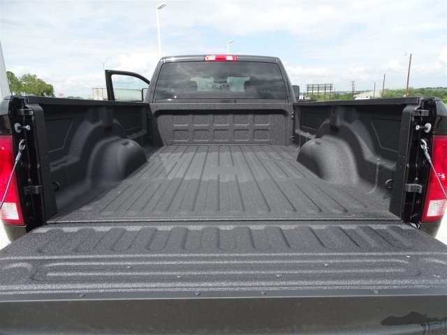 2018 Ram 2500 Crew Cab 4x4,  Pickup #D16158 - photo 16