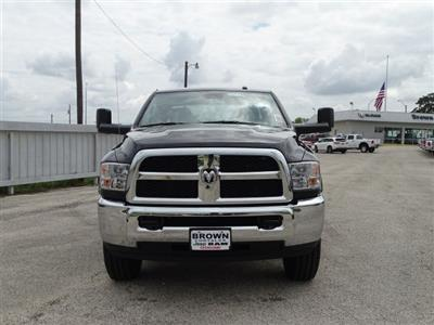 2018 Ram 2500 Crew Cab 4x4,  Pickup #D16158 - photo 3