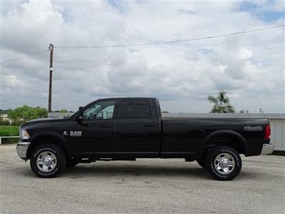 2018 Ram 2500 Crew Cab 4x4,  Pickup #D16158 - photo 5