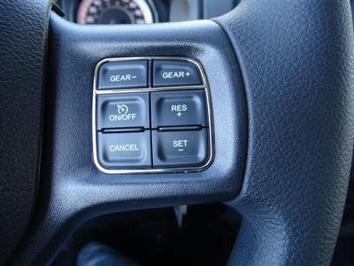 2019 Ram 1500 Regular Cab 4x2,  Pickup #D16183 - photo 18