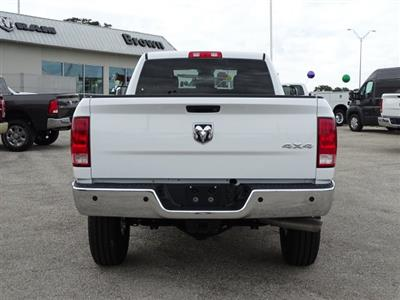 2018 Ram 2500 Crew Cab 4x4,  Pickup #D16185 - photo 7