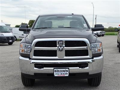 2018 Ram 2500 Crew Cab 4x4,  Pickup #D16233 - photo 4