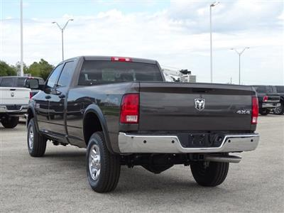 2018 Ram 2500 Crew Cab 4x4,  Pickup #D16233 - photo 6