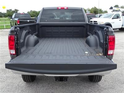 2018 Ram 2500 Crew Cab 4x4,  Pickup #D16233 - photo 13