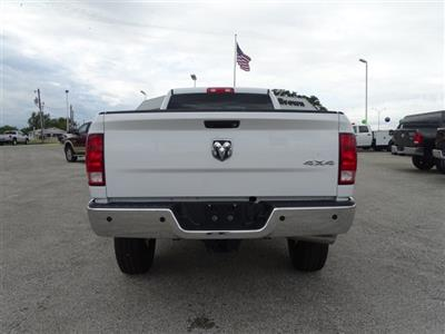 2018 Ram 2500 Crew Cab 4x4,  Pickup #D16250 - photo 6