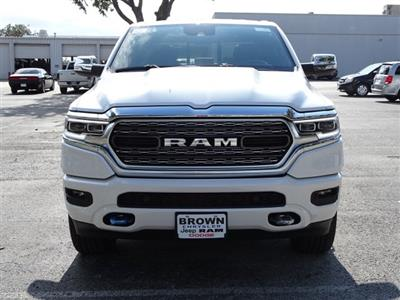 2019 Ram 1500 Crew Cab 4x2,  Pickup #D16259 - photo 3