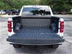 2019 Ram 1500 Crew Cab 4x2,  Pickup #D16259 - photo 10