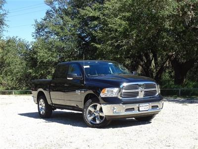 2019 Ram 1500 Crew Cab 4x2,  Pickup #D16269 - photo 3