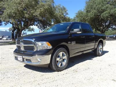 2019 Ram 1500 Crew Cab 4x2,  Pickup #D16269 - photo 5