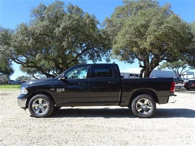 2019 Ram 1500 Crew Cab 4x2,  Pickup #D16269 - photo 6