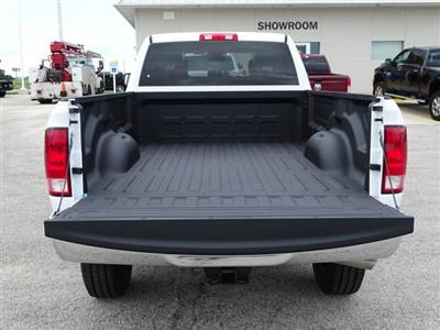 2018 Ram 2500 Crew Cab 4x4,  Pickup #D16270 - photo 13