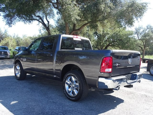 2019 Ram 1500 Crew Cab 4x2,  Pickup #D16283 - photo 6