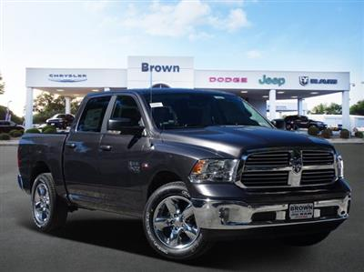 2019 Ram 1500 Crew Cab 4x2,  Pickup #D16283 - photo 1
