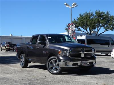 2019 Ram 1500 Crew Cab 4x2,  Pickup #D16283 - photo 2